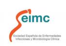 Logotipo seimc